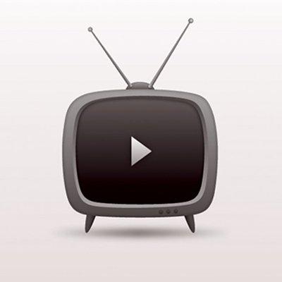 ساخت تیزهای تبلیغاتی در زمینه تلویزیون