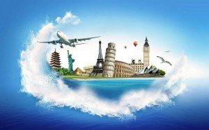 تاثیر بازاریابی دیجیتال در گردشگری
