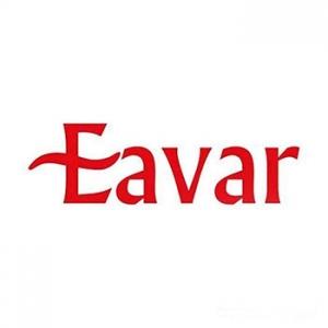 Eavar-logo