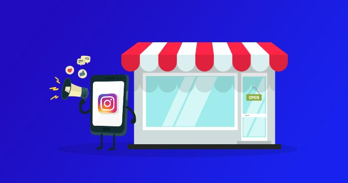تبلیغات هدفمند بهترین روش برای جذب مخاطب در اینستاگرام