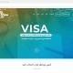 طراحی سایت گروه بین المللی سروش