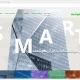 طراحی سایت ایران هوشمند
