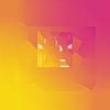 خدمات آنلاین طراحی سایت