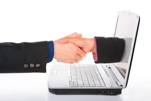 مدیریت مشتریان در مدیریت شبکه های اجتماعی
