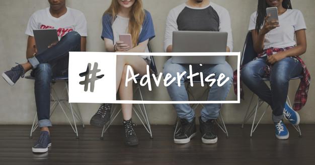 بهترین روش تبلیغاتی را در شایگان دنبال کنید