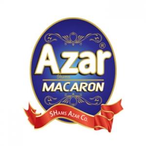 azar-makaron-logo