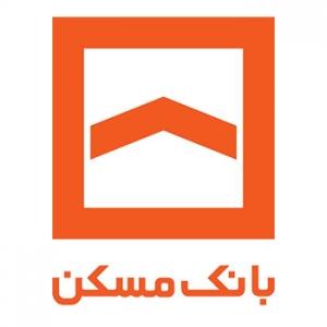 bank-maskan-logo