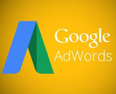 تبلیغات هدفمند گوگلی