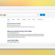 چگونه در گوگل تبلیغ بدیم؟