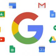 ابزارهای گوگل برای بازاریابی اینترنتی