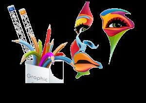 طراحي گرافيك