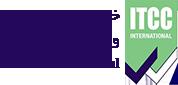 itcc-logo
