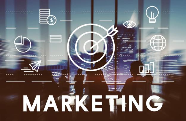 متدهای دیجیتال مارکتینگ