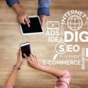 روشهای موثر تبلیغاتی در اینترنت