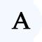 موشن گرافیک سطح A