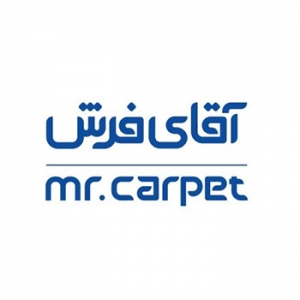 mrcarpet-logo