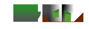 negah-memaran-alborz-interior-logo