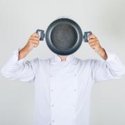 راهکارهای تبلیغات و بازاریابی در رستوران ها