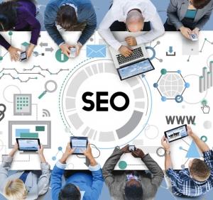 سئو یا بهینه سازی سایت برای موتورهای جستجو یک گزینه جذاب برای برندهاست