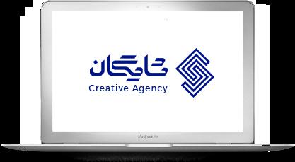 طراحی سایت شایگان
