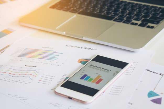 اهداف دیجیتال مارکتینگ
