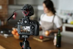 ویدیو مارکتینگ یکی از بهترین روشهای تبلیغاتی است