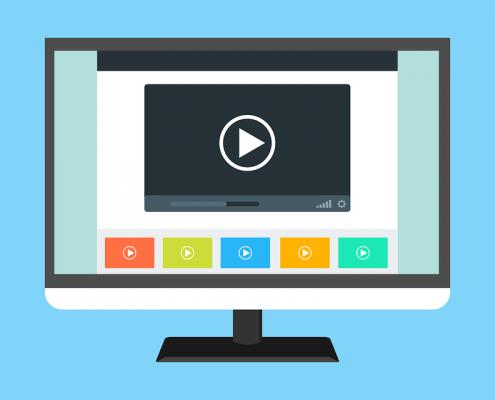 چطور کمپین ویدئویی خود را بسازیم ؟