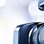 نحوه ساخت فیلم ویدئویی شرکت ها