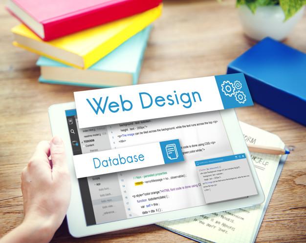 سایت حرفه ای روشی برای جذب مخاطب و بازاریابی بهتر