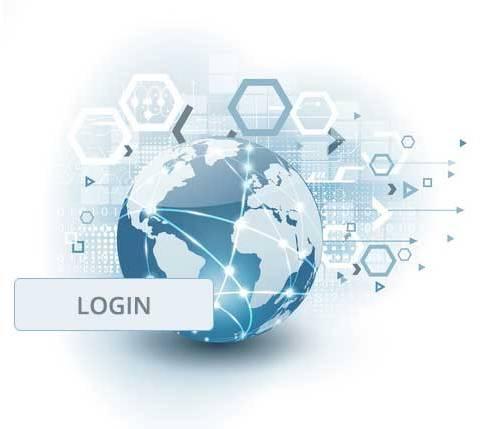 طراحی پرتال های کسب درآمد اداری و تجاری