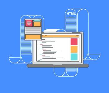 دوره آموزشی طراحی سایت بدون کدنویسی