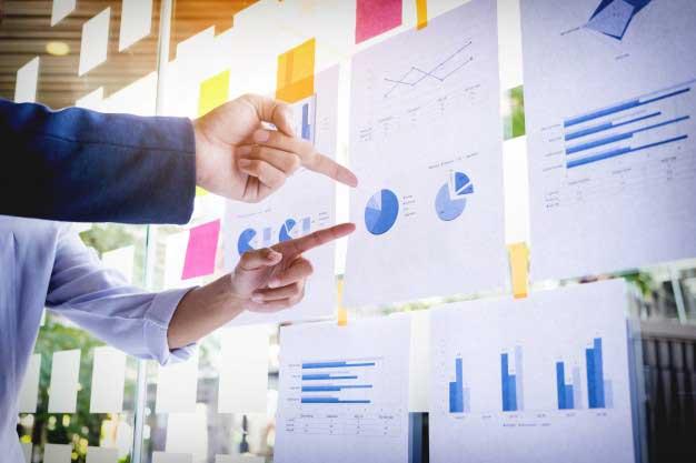 دیجیتال مارکتینگ چیست ؟