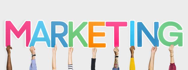 با مارکتینگ پلن و بازاریابی تبلیغاتی به موفقیت برسید